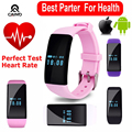 2016 New Wearable Devices d21 Smart Watch Android Message Reminder Clock Smart Watch Smartwatch