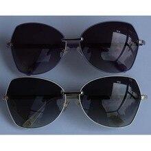 Mezcla al por mayor promoción hombres del deporte sunglass google feminino de negocios masculino homme sunglasses lunettes de soleil gafas de sol mujer