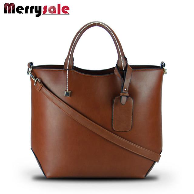 2017 Britânico Bolsa Mensageiro balde saco de alta qualidade portátil Ombro Coreano saco Saco Do Mensageiro do sexo feminino