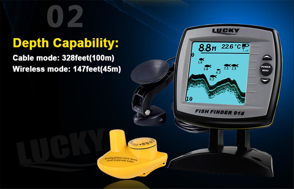 2in1 kalaleidja LCD ekraaniga