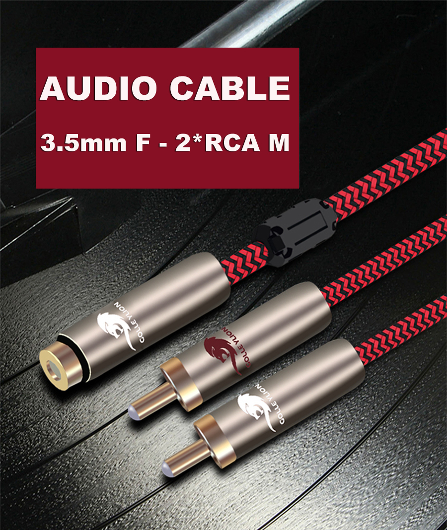 1m = 0,40 € CABLE de 15 m x 4 mm azul giro blanco cable cable de cinta decorativa de banda