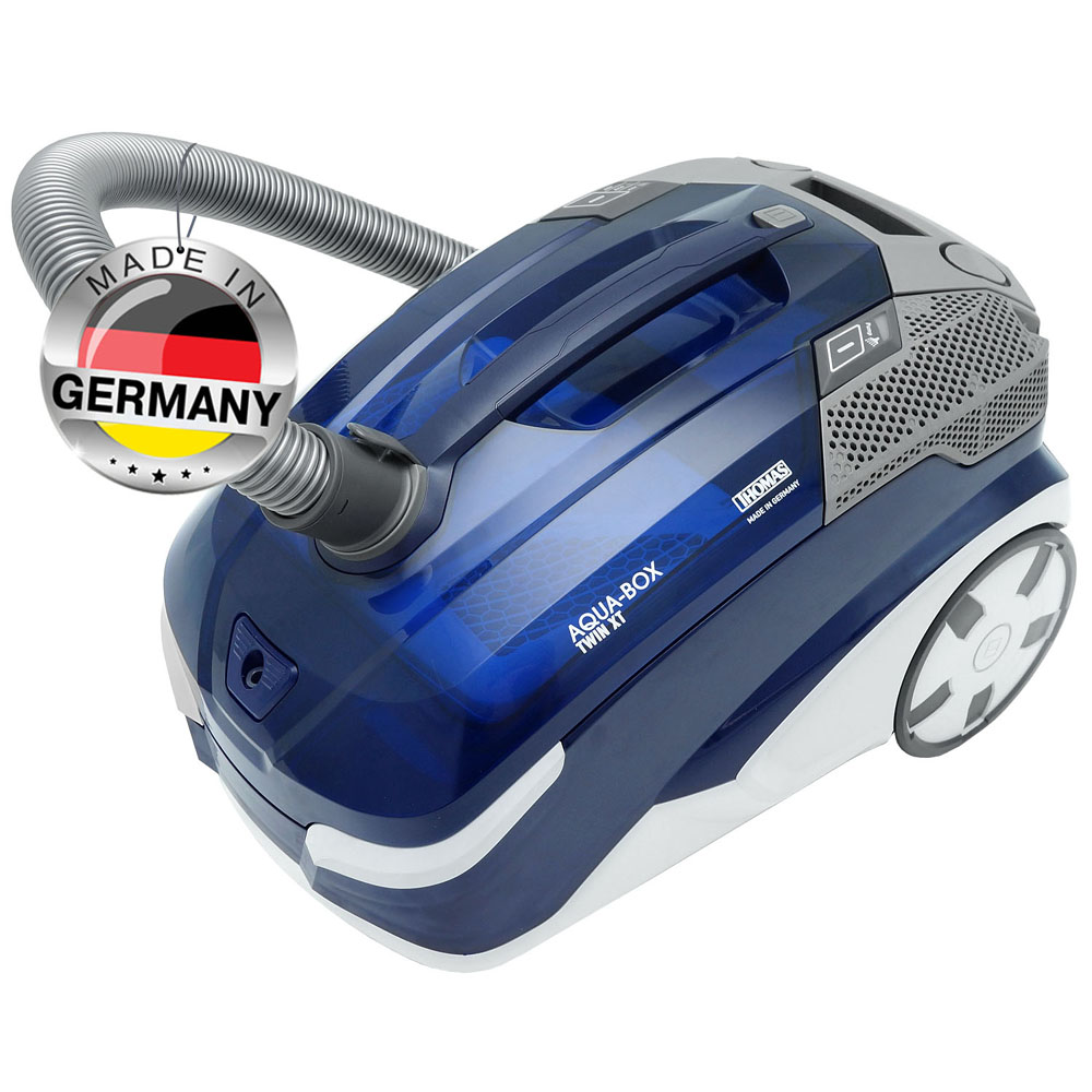 Vacuum Cleaners THOMAS 788565 cleaning dustcontainer cleaner for home vacuum cleaners thomas 788592 cleaning dustcontainer cleaner for home