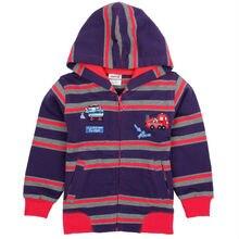 d80177e84c6d Popular Winter Jackets Meisjes-Buy Cheap Winter Jackets Meisjes lots ...