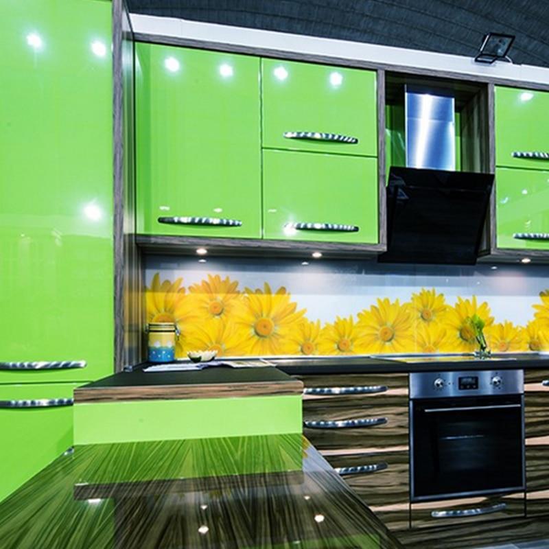 Pvc Vinyl Waterproof Bathroom Kitchen Cabinets Shelf Liner