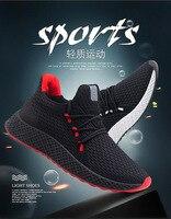 Новая спортивная обувь; трендовая повседневная мужская обувь; элегантная ткань; утепленные легкие кроссовки для бега; дышащая Спортивная о...