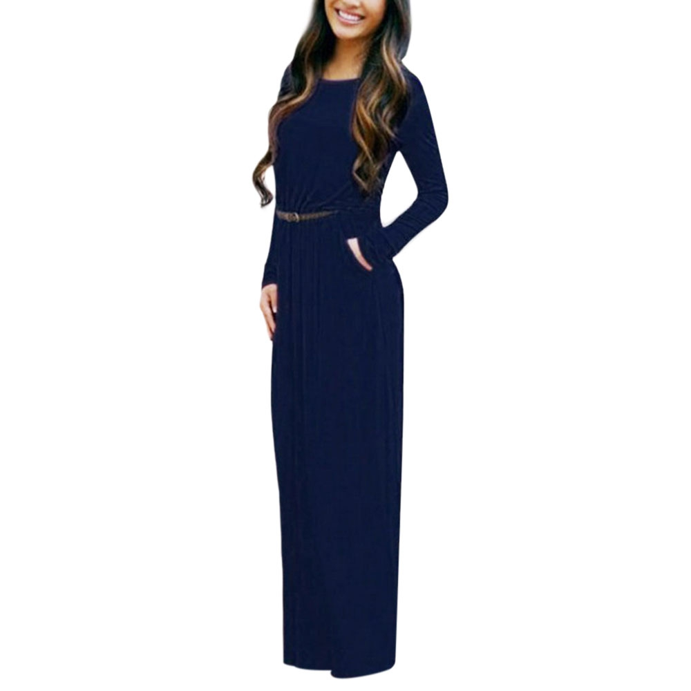 макси платье бесплатная доставка