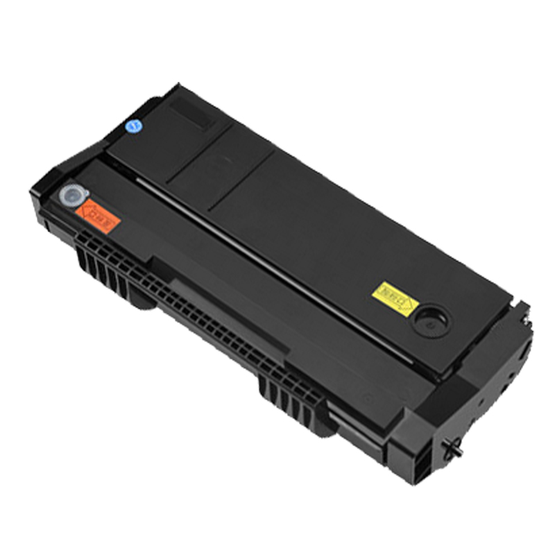 vilaxh SP100 Compatible Toner Cartridge For Ricoh Aficio SP 100SU 100SF SP112 112SF 112SU Laser Printer With 407166 407165 Chip