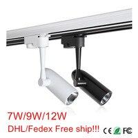 https://ae01.alicdn.com/kf/HTB1um_oRpXXXXamXFXXq6xXFXXXf/20-Super-Bright-7-9-12-AC85-265V-Led-LED.jpg