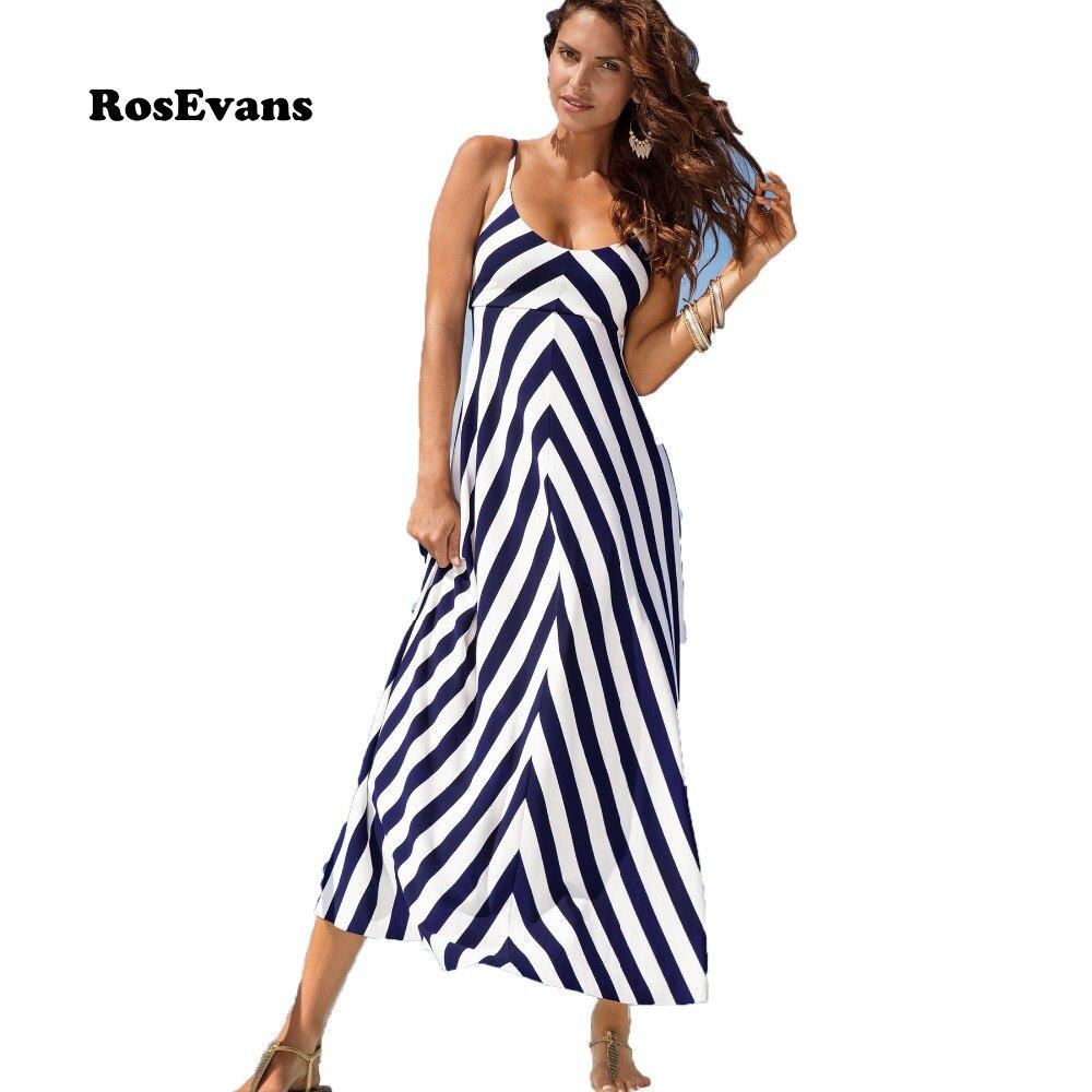 Ремень на длинное платье