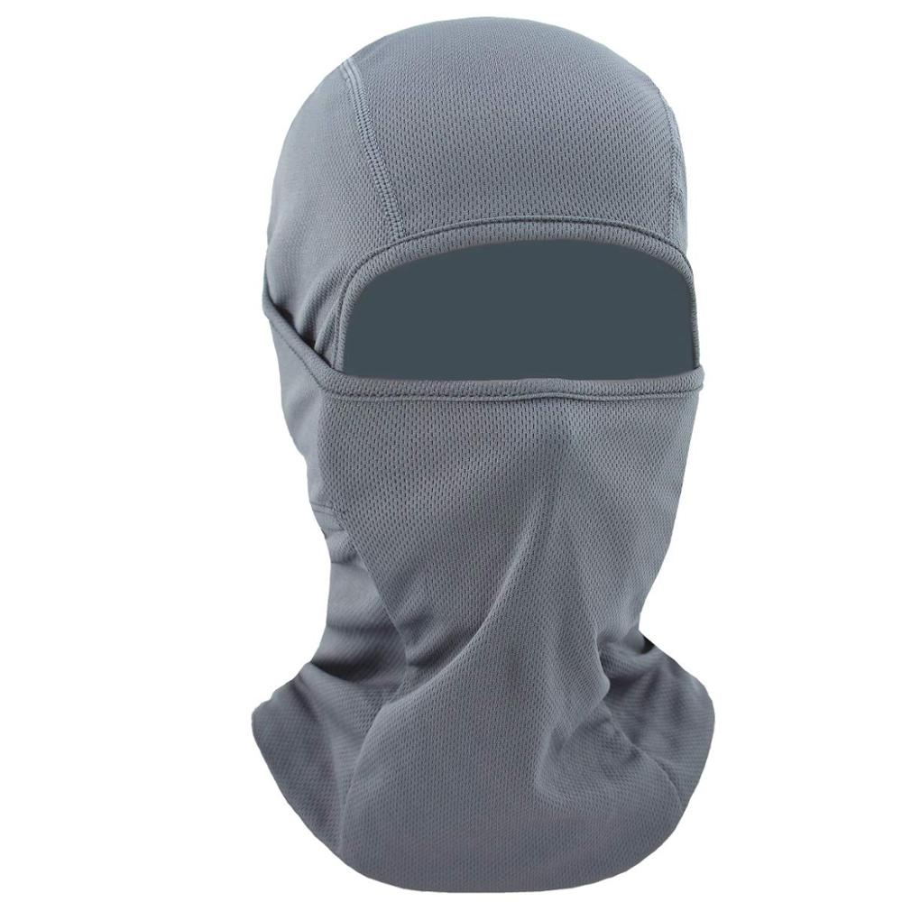 Balaclava Full Face Mask…