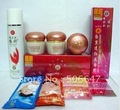 YiQi Beauty Whitening 2+1 Effective In 7Days(Golden) High Bottle