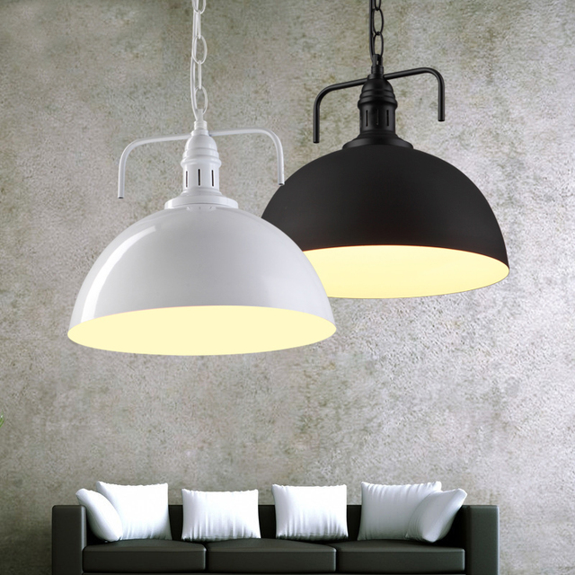 lampe pour cuisine moderne excellent moderne restaurant pendentif lumires amricain rtro. Black Bedroom Furniture Sets. Home Design Ideas