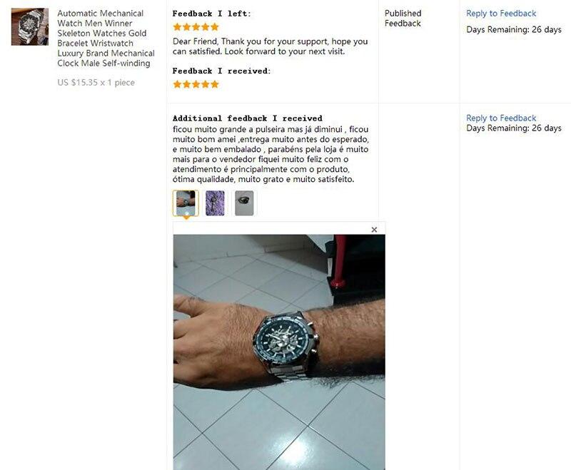 relógios, pulseira de aço inoxidável, esportes de
