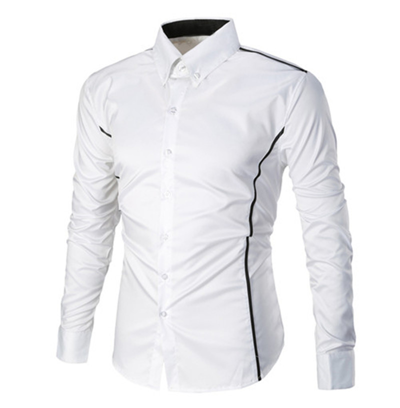 New-Fashion-Casual-Men-Shirt-Long-Sleeve-Turn-Down-Collar-Slim-Fit-Shirt-Business-Work-Mens.jpg_640x640
