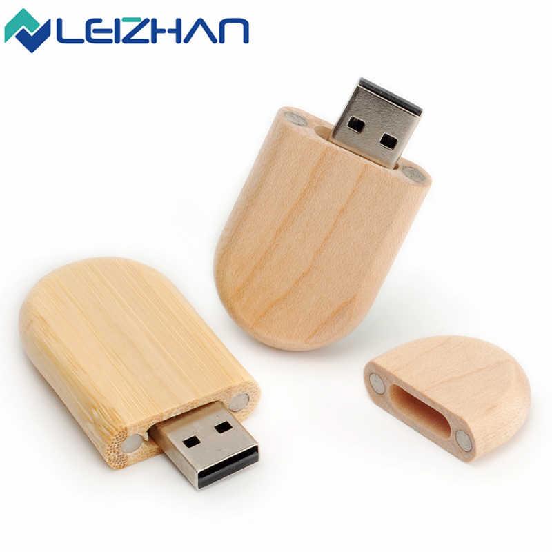 Usb stick usb flash drive memoria usb stick 2 gb 4 gb 8 gb 16 gb 32 gb 64 gb gran novedad boda memoria usb pendrive de regalo