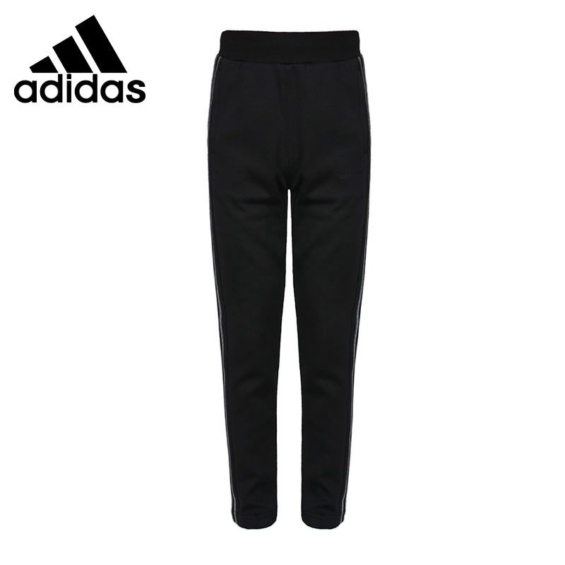 Original New Arrival 2018 Adidas NEO Label CNY TP Men's Pants  Sportswear