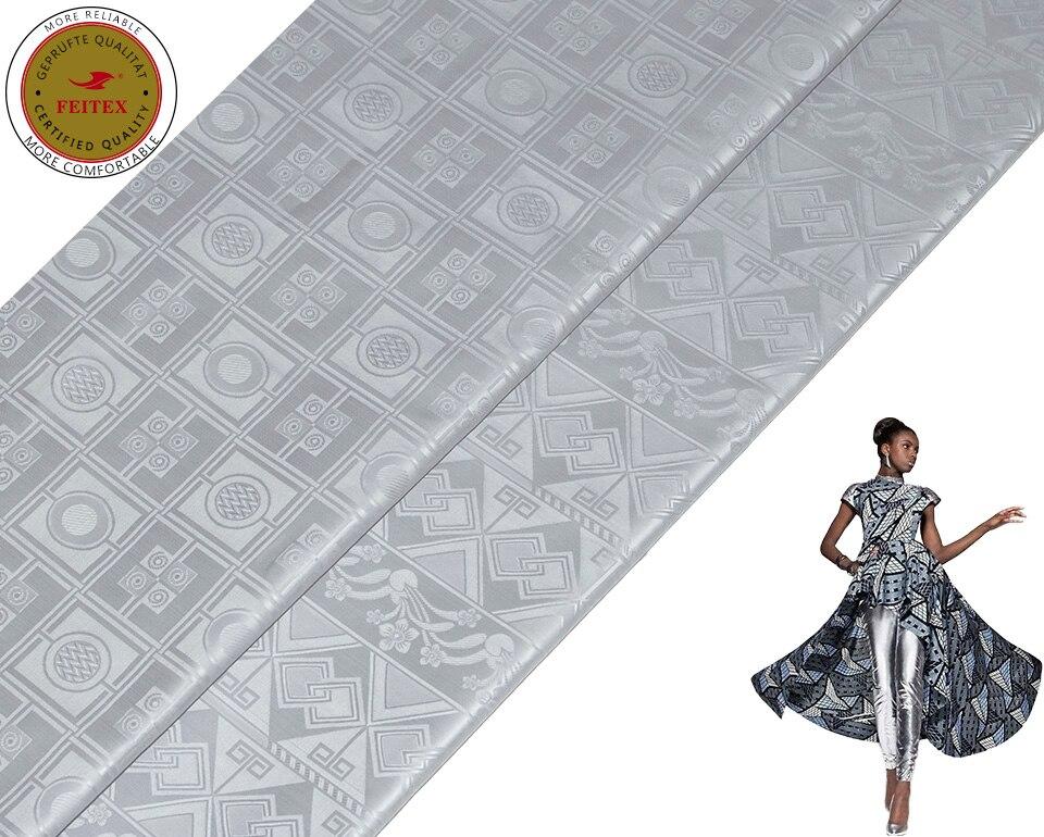 100%Cotton African Bazin Riche Fabric Milk Lace Bazin Riche Getzner 2018 High Quality Guinea Brocade Fabric 10yard/lot-in Fabric from Home & Garden    3