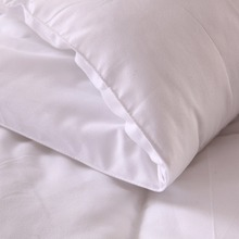 Modern Winter Comforter futon Twin/Queen/King Size blanket Quilt Duvet