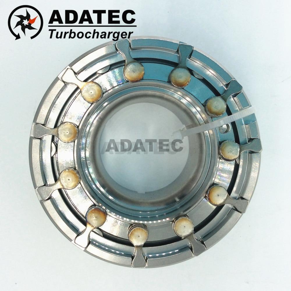 BV50 Turbo Variable Geometry 53049880045 53049700045 Turbine Nozzle Ring 53049880055 5304970044 For Audi A6 3.0 TDI (C6) 233 HP