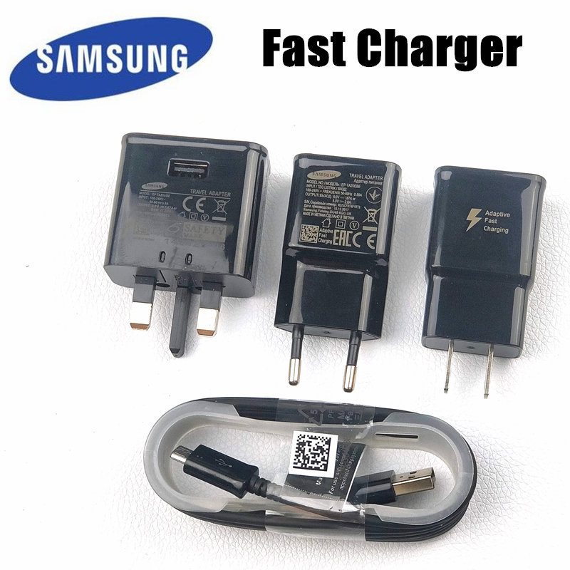 BRST USB Charging Cable PC Laptop Power Charger Cord Lead for Lenovo IdeaTab Idea Tab 2291 S2109 S2109A S2109A-F IdeaTab S2109AF16GGM-US22911PUW Tablet PC