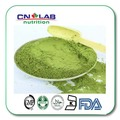 Hot selling 100% Pure & Natual Organic Young Barley Grass Powder Dietetic Drink 1kg Free Shipping