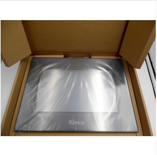 Pour Nouvelle Étape ET100 MT4512T 4532 t, Kinco Écran Tactile Panneau LCD Affichage