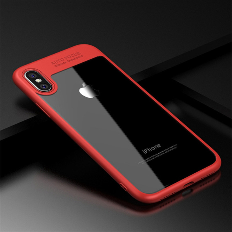 Case For iPhone X (6)