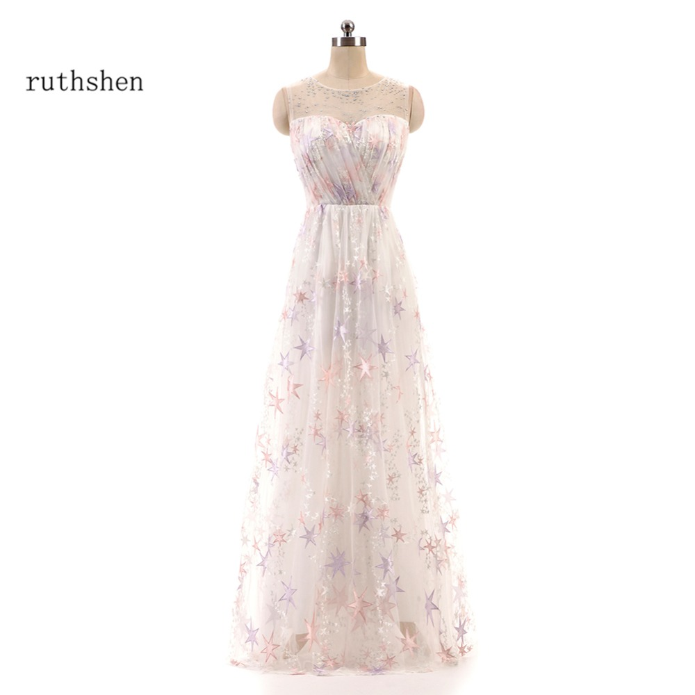 buy ruthshen bohemian wedding dresses. Black Bedroom Furniture Sets. Home Design Ideas
