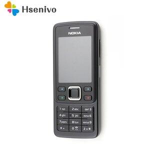 Original Nokia 6300 Mobile Pho