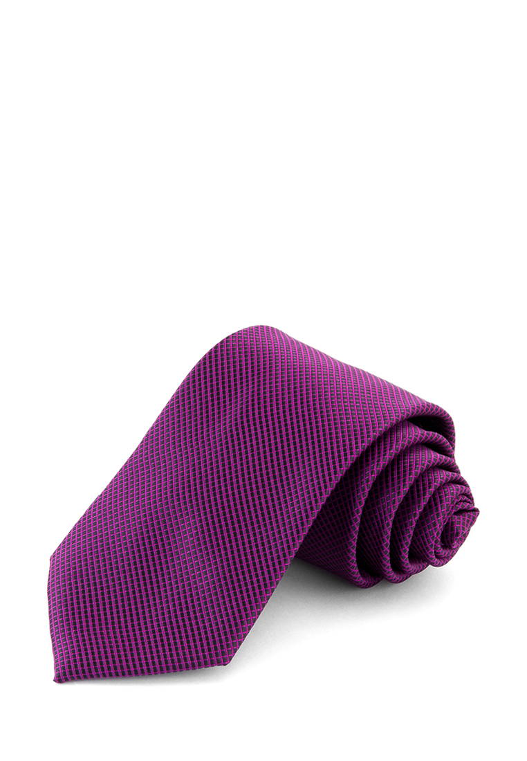 [Available from 10.11] Bow tie male CARPENTER Carpenter poly 8 lilac 610 1 12 Lilac bow tie neck glen plaid blouse