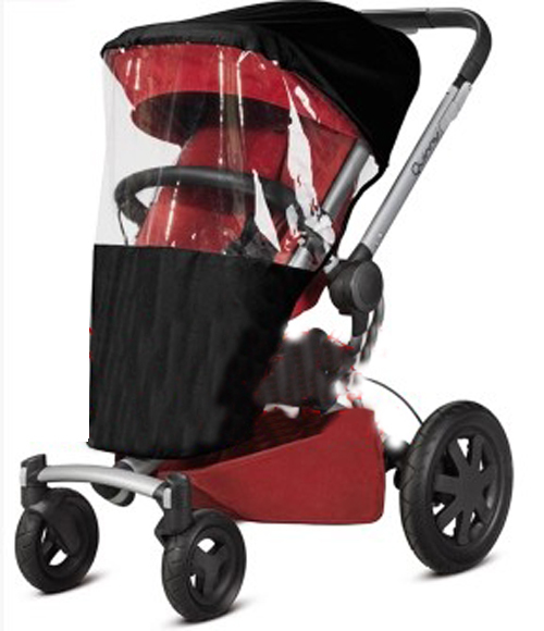 baby stroller accessories for quinny,stroller accessories