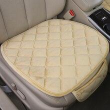 car seat cover auto seats covers for Kia k7 kx5 mohave niro optima k5 picanto rio 3 k2 k3 2005 2004 2003 2002