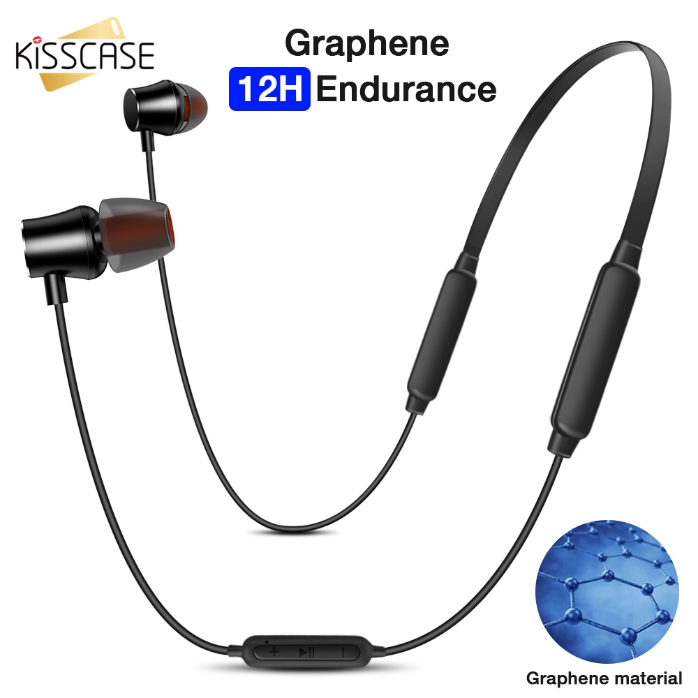 Q6 Bluetooth Drahtlose Kopfhörer Kopfhörer mit MIC Ohrhörer Stereo auriculares bluetooth inalambrico écouteur sans fil bluetooth