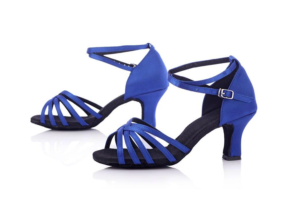 meninas das mulheres tango sapatos de dança