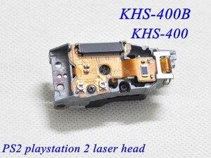 Image 2 - Khs 400bレーザーレンズ用ps2 30000コンソールプレイステーション2レーザーヘッド部