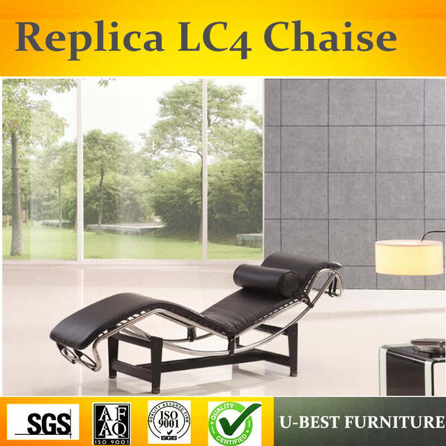 Amazing Us 350 0 U Best Design Le Corbusier Lc4 Lounge Chair Relax Machine Classic Replica Furniture Luxury Furnitures Black Le Corbusier Lc4 In Chaise Pdpeps Interior Chair Design Pdpepsorg