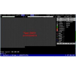 """Seagate бренд 1 ТБ Настольный ПК 3,5 """"Внутренний механический жесткий диск SATA 3-6 ГБ/сек. HDD 1000 GB 7200 RPM 8 MB / 32 буфер MB"""