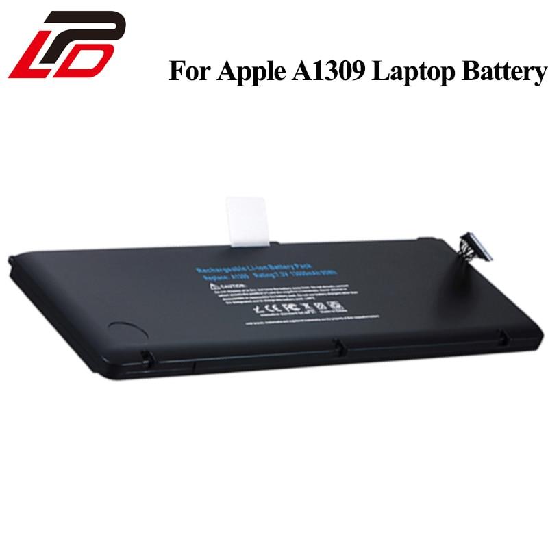 "Аккумулятор для ноутбука 7,3 V 95WH для Apple MacBook Pro 17 ""A1309 A1297 (версия 2009) MC725J/A MC665ZP/A MC226CH/A MC226 */A 661 5037|Аккумуляторы для ноутбуков|   | АлиЭкспресс"