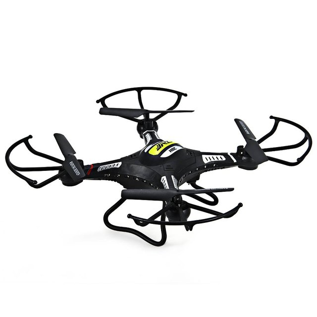 Jjrc H8c Rc Drones With Camera Flying Camera Helicopter Radio