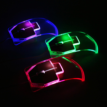 Pleasing Buy Lighting Wire Colours And Get Free Shipping On Aliexpress Com Wiring Database Rimengelartorg