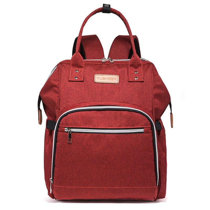 Mère Nappy bébé sac à langer pour maman multinationale messenger maternité sac à dos sac pour Bebe pour momie livraison gratuite