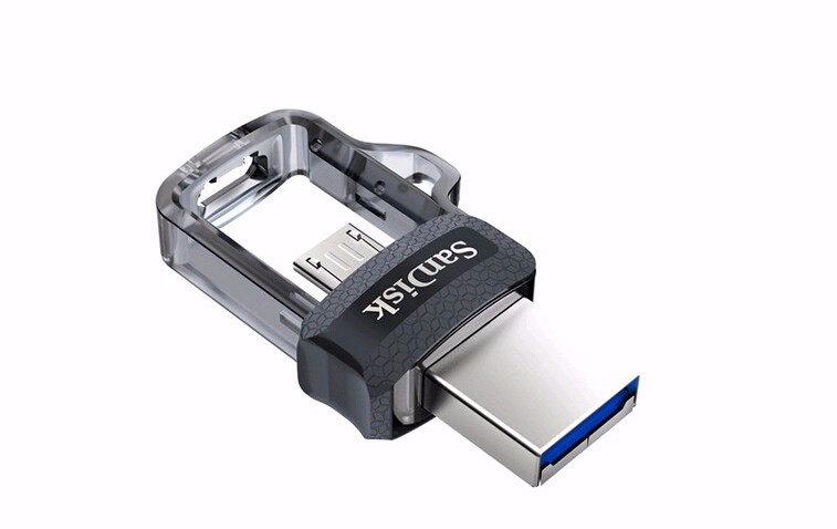 7-Sandisk-usb flash pendrive pen drive usb 3.0 memory stick flash disk micro sd card memory card microsd tf cards U3 U1 C10  4K A1 A2 V30 cf card 4GB 8GB 16GB 32GB 64GB 128GB 200GB 256GB 400GB
