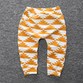 1PCS New Infant Baby Girls Leggings Baby Cotton Pants 0-2 Year