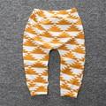 1PCS New Infant Baby Girls Leggings Baby Cotton Pants 0-2 Year