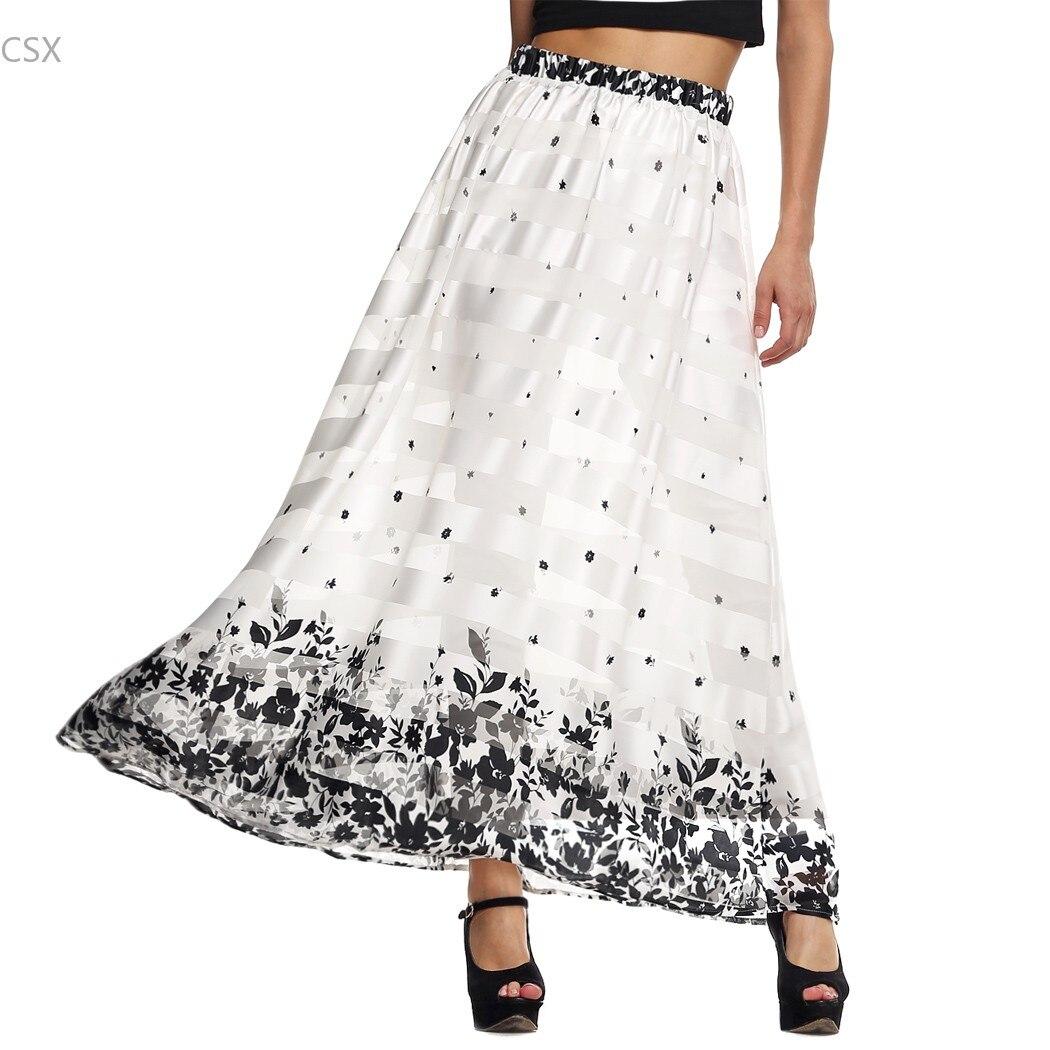 Popular Pretty Maxi Skirts-Buy Cheap Pretty Maxi Skirts lots from ...
