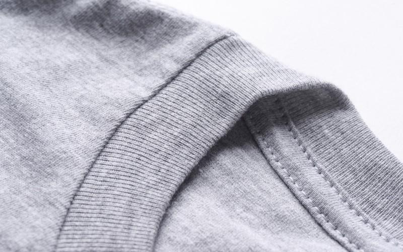 HanHent The Big Bang Theory T-shirts Men Funny Cotton Short Sleeve O-neck Tshirts Fashion Summer Style Fitness Brand T shirts 18