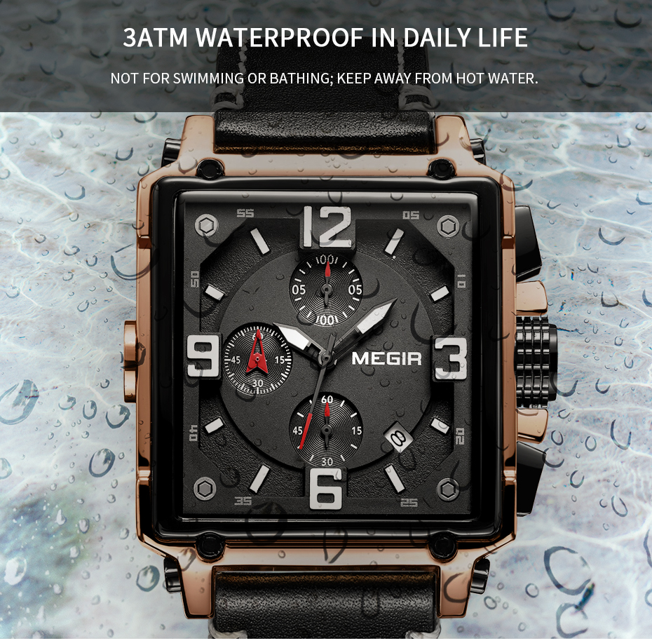 men watch (9)