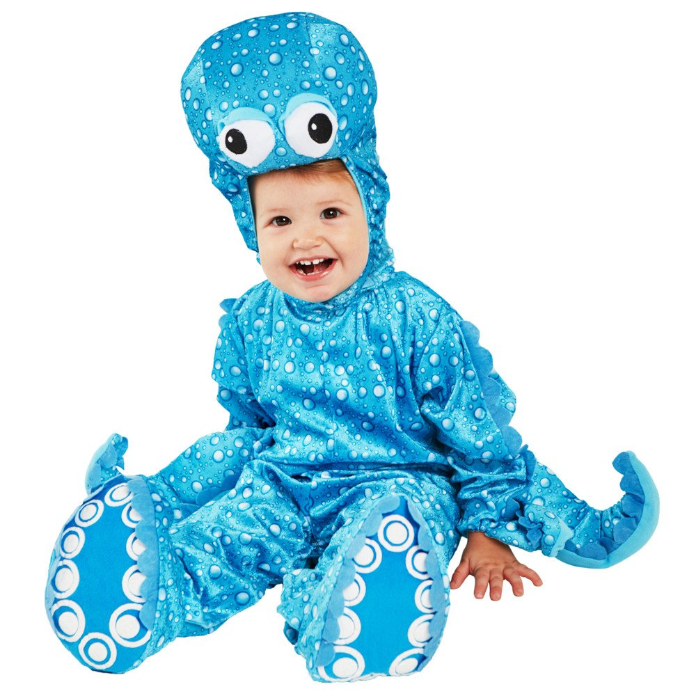 Online Get Cheap Marine Animal Costume -Aliexpress.com | Alibaba Group