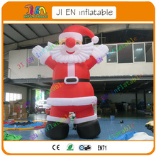 Popular Outdoor Christmas Inflatables-Buy Cheap Outdoor Christmas ...