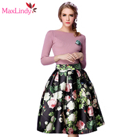 Maxlindy Winter Cardigan Women 2016 New Solid Cashmere Sweater Off Shoulder Long Sleeve Elastic Knit Jumper